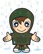 rain_bs01