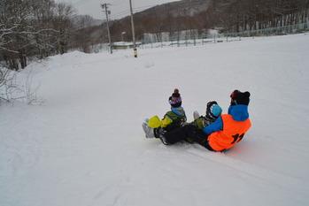 ski2018-10original
