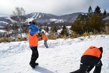 ski2018-5