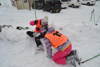ski2018-9