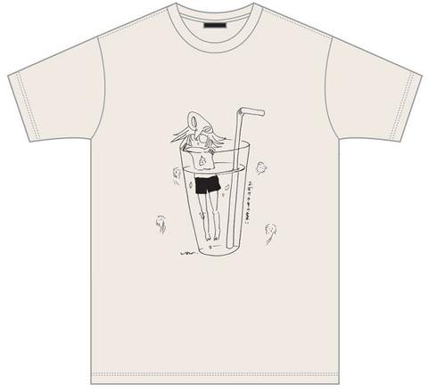 Tシャツイメージ-1