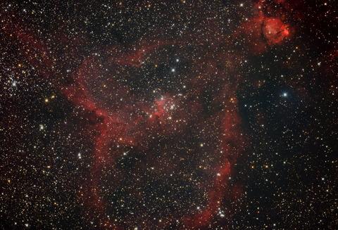 IC1805 90m-1