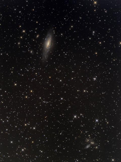 NGC7331 darkなし-02-00