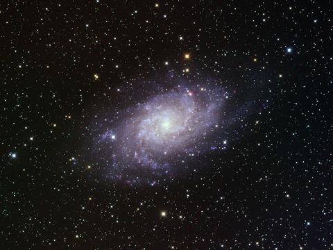 M33-lrgb+ha-000-6