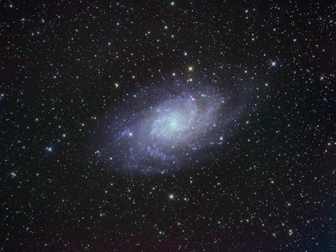 M33-lrgb+ha-000-5-2_sd