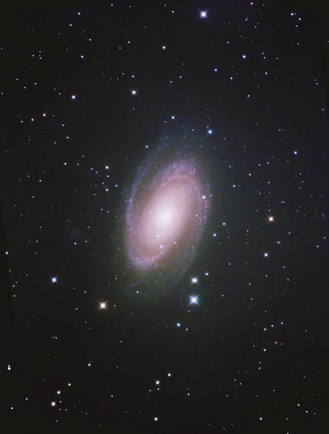 M81-lrgb-01-02