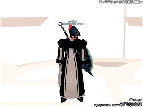 mabinogi_2011_11_11_007