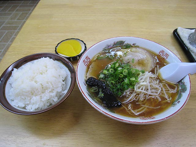 nishiwakioohashi