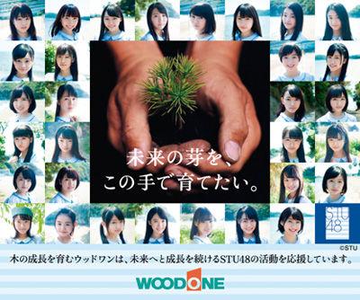 woodone_STU