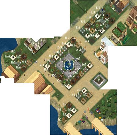 new-magincia地図1