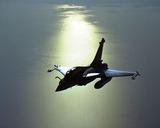 IMF‐28バルバトス多用途戦闘機