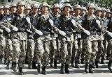 国家保安省武装警衛隊