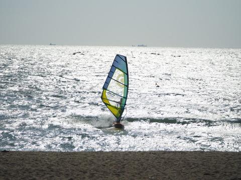 surfing15102812