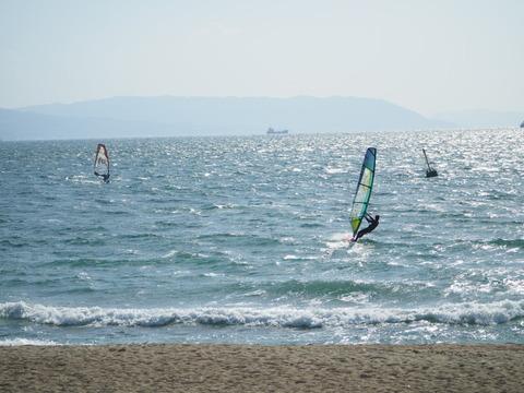 surfing15102814
