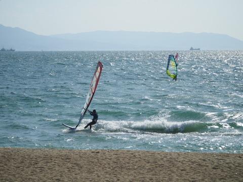 surfing15102817