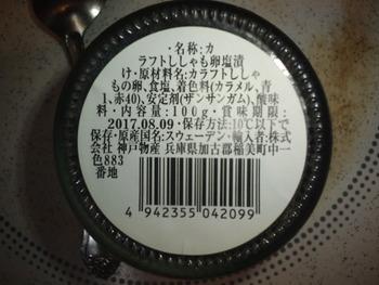 CA3J0458