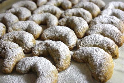 2013.12.24 christmas cookies5