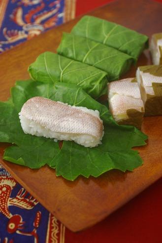 2018.05.02 sushi
