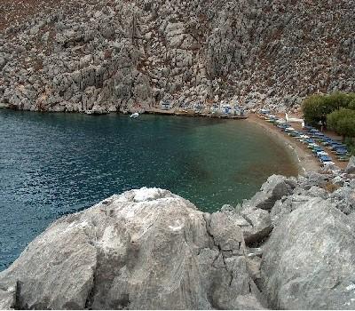 ag.nicholas beach