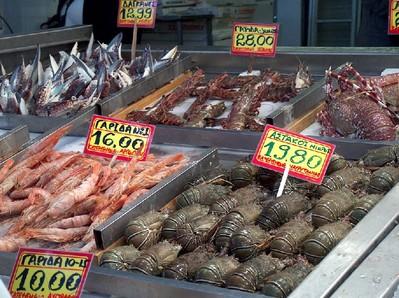 2008.03.04 fish market3