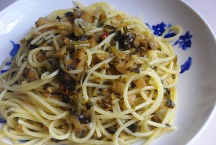 2014.03.02 pasta