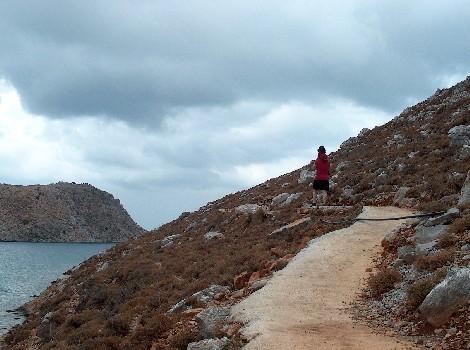 road to ag.nicholas