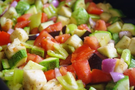 2016.02.16 vegetable pastitsio3