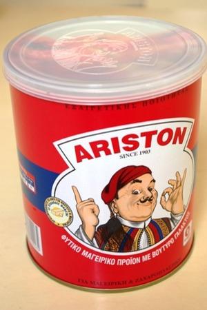 2012.09.19 ariston