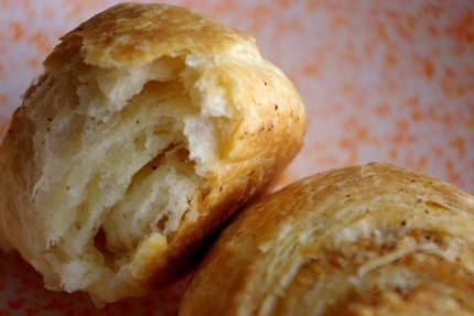 2012.03.21 cheese rolls2
