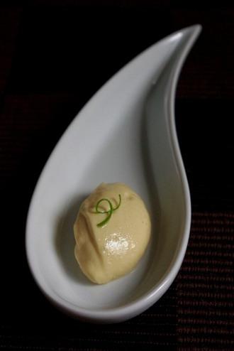 2010.03.30 taramosalata1