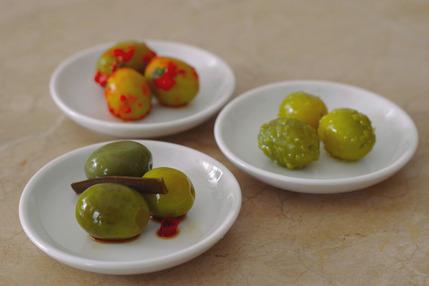 2020.10.22 olives4
