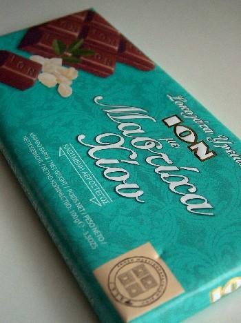 2009.02.24 mastiha chocolate