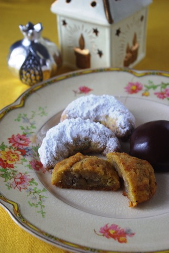 2013.12.24 christmas cookies1