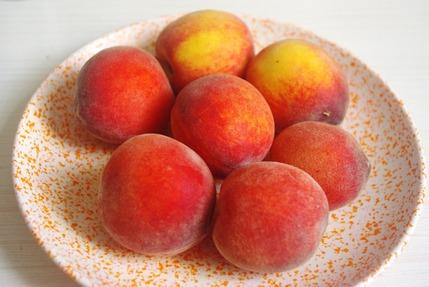 2017.06.14 peach1