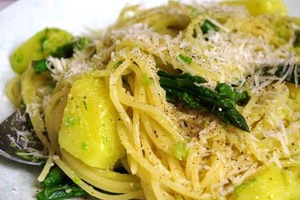 2012.04.04 pasta