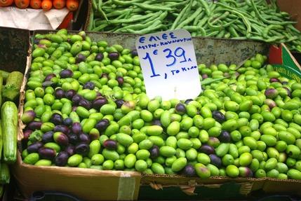 2017.11.01 olives