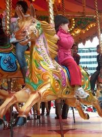 2008.12.23 syndagma2