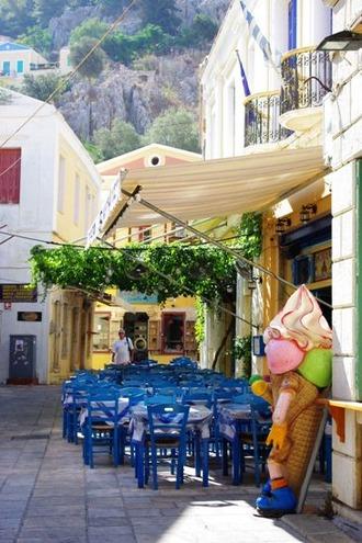 2010.08.28 restaurant