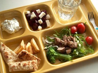 souvlaki lunch2