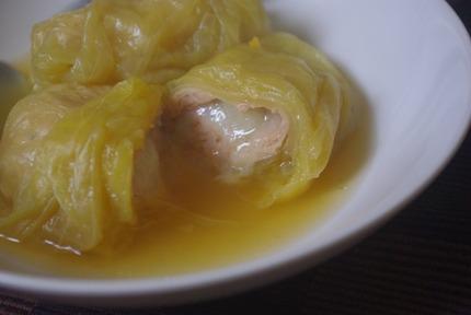 2014.04.09 cabbage rolls2