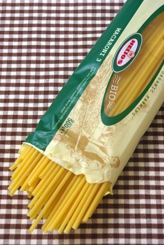 2016.02.16 BIO macaroni3