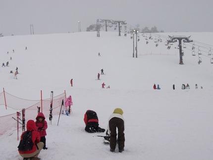 2010.12.30 hakodateyama2