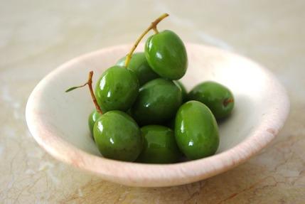 2017.10.16 olives