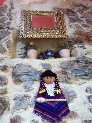 2011.06.25 rincon mexicano2