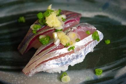 2013.02.05 sushi