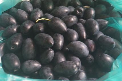 2017.11.07 kalamata olives 1