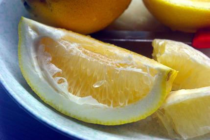 2018.12.15 lemon2
