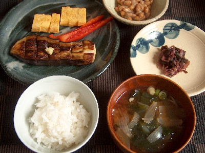 2009.04.15 lunch