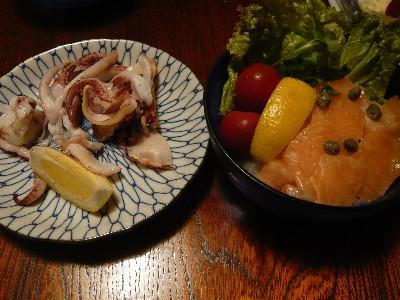 2008.07.03 shimogamo seryo5