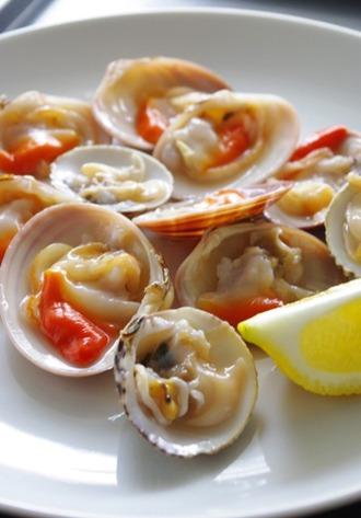 2011.03.07 shellfish2